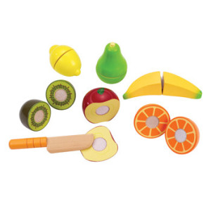 Hape fresh fruits